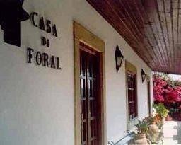 Hotel Casa do Foral