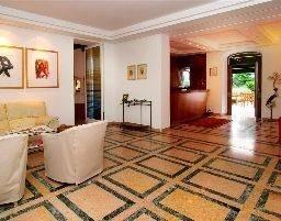 Hotel Bellevue San Lorenzo