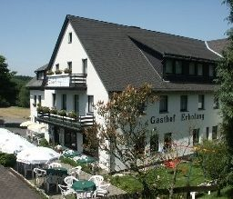 Hotel Landgasthof Restaurant Laibach