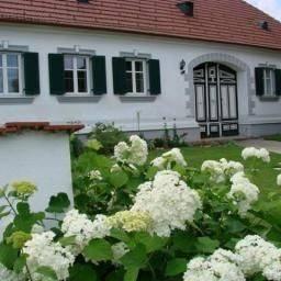 Hotel Bauernhof Arkadenhof