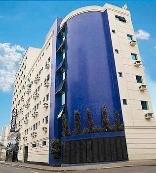 Hotel Domani