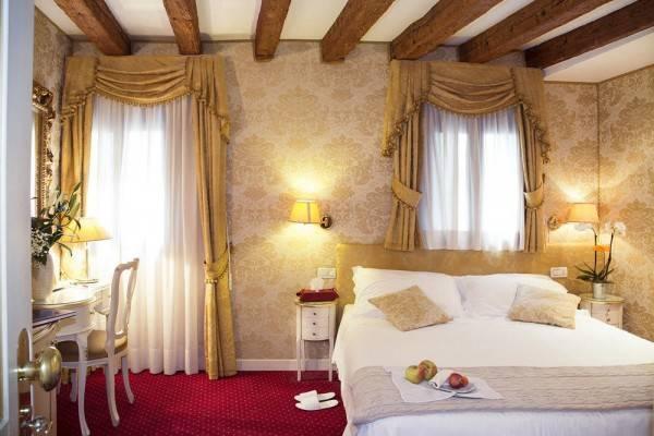 Hotel Ca' Furlan