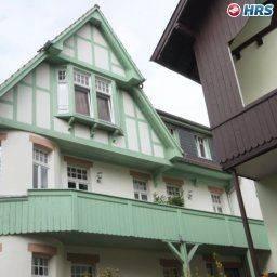 Hotel Heidelberg Astoria