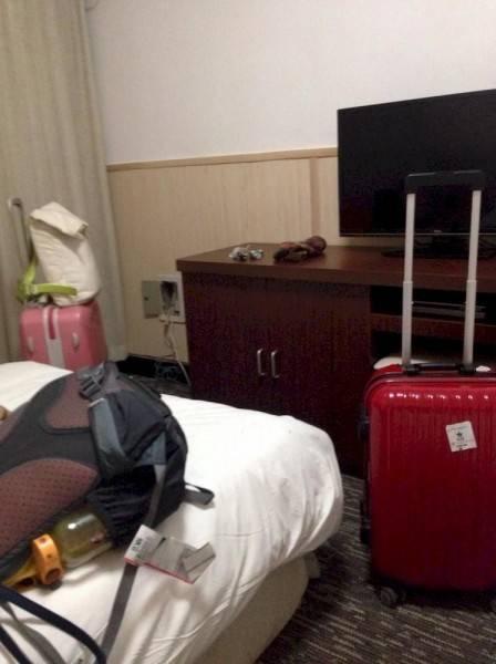 Hangzhou Linyun Airlines Hotel