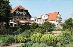 Hotel Immenhof