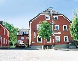 Rotes Roß Gasthof-Pension