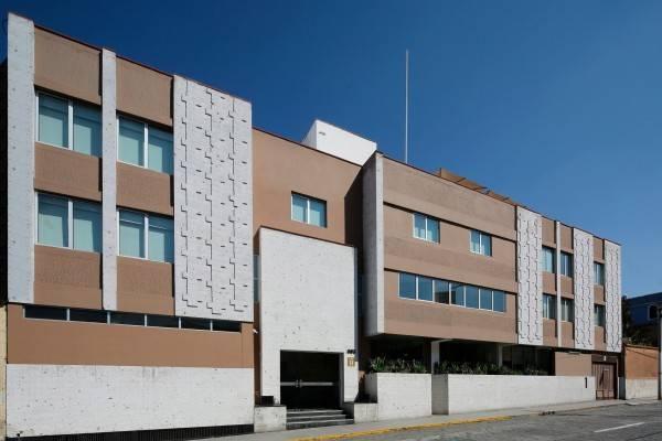 Hotel Casa Andina Standard Arequipa
