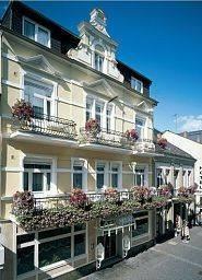 Hotel Krupp