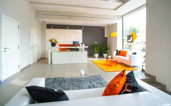 Hotel Ona Living Barcelona Apartments
