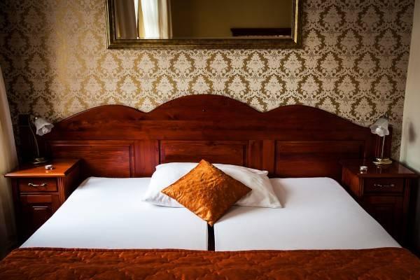 Hotel Morris ****