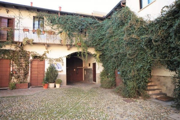 Hotel Antica Corte Milanese