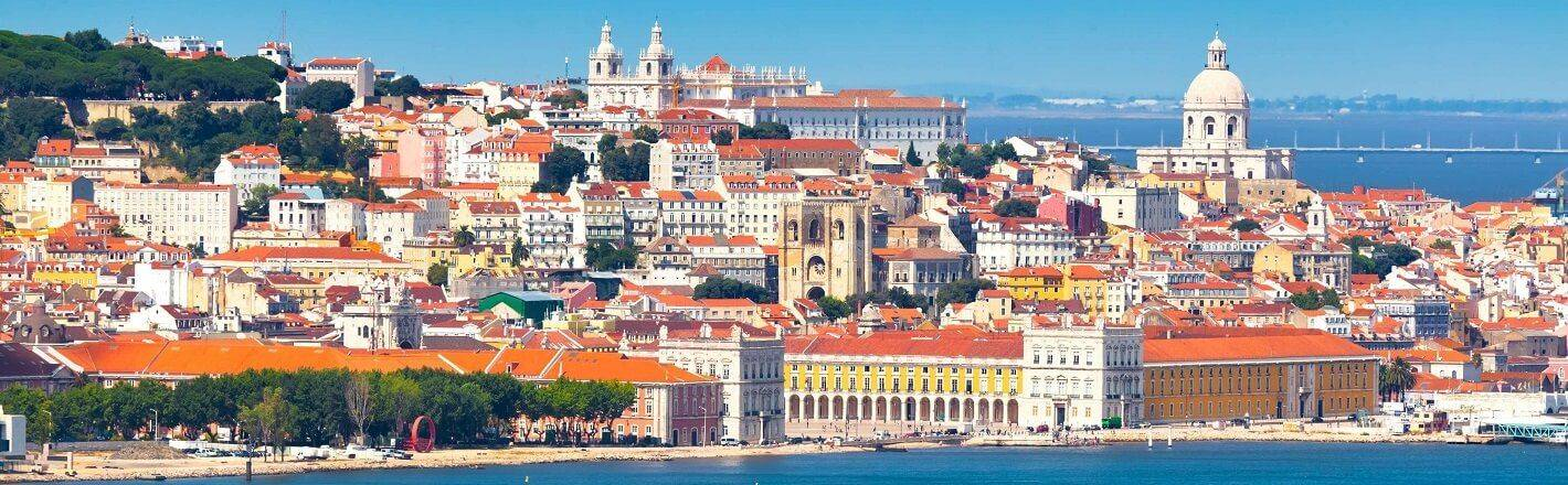 HRS offers you a wide range and exclusive selection of reasonably priced top class hotels in Portugal. ✔ HRS best-price guarantee ✔ Real guest reviews