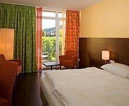 Hotel Weinresidenz Sonnleitner