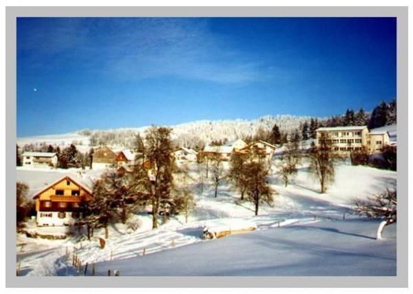 Hotel Schwarzmann