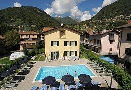 Hotel I Gelsi Residence