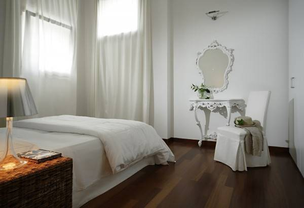 Hotel Villa Moro Lin