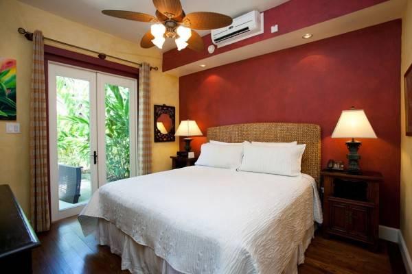 Hotel Hermosa Cove Villa Resort and Suites