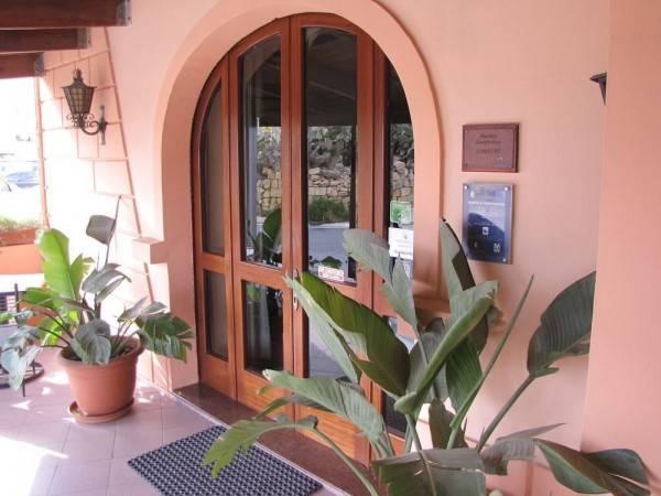 Hotel Mariblu Bed & Breakfast Guesthouse