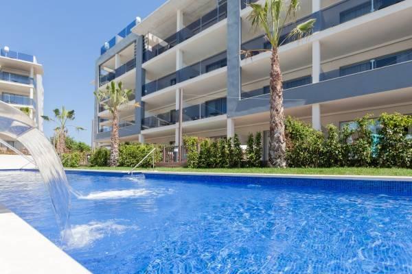 Zafiro Palace Alcudia Hotel