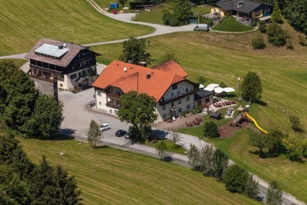 Hotel Am Riedl Gasthof