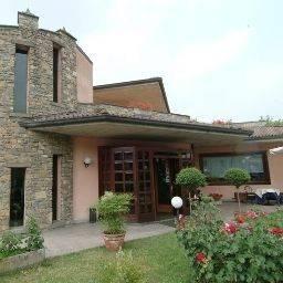 Hotel Il Leone D'Oro