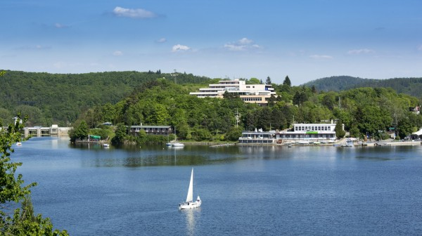 Hotel Orea Resort Santon