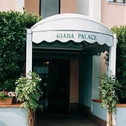 Hotel Giada Palace