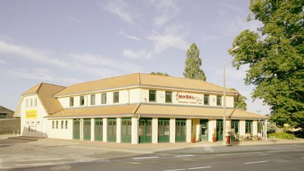Nudeloper Hotel & Restaurant