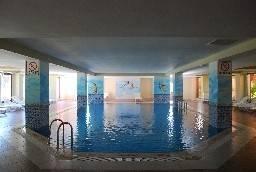 Hotel Green Nature Resort & Spa - All Inclusive