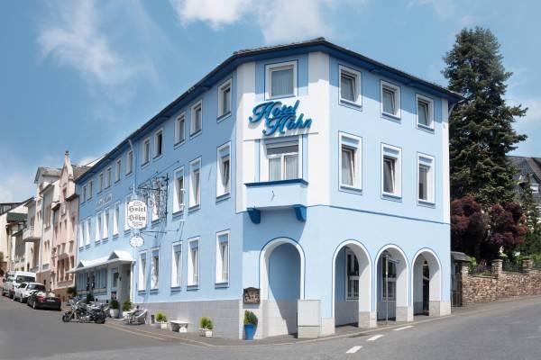 Hotel Höhn