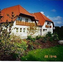 Hotel Am Klostersee