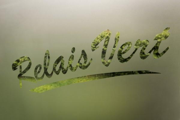 Hotel Relais Vert