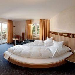Hotel Schlegel Gästehaus Garni
