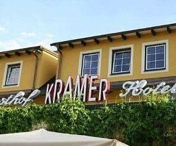 Stadthotel Kramer