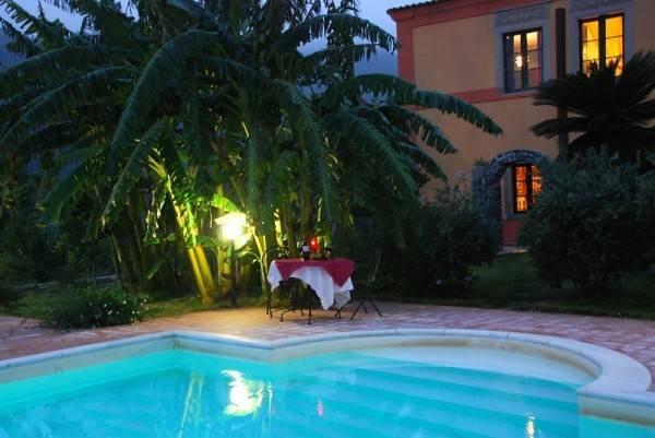 Hotel Casale Romano Resort