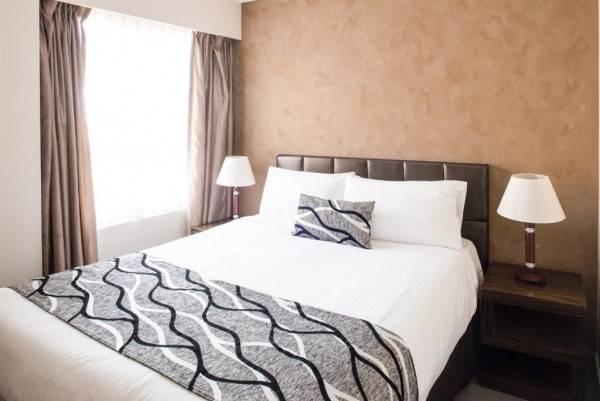 Hotel Seasons Darling Harbour
