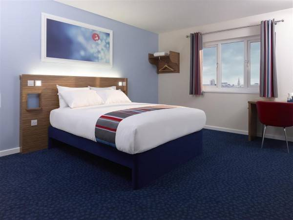 Hotel TRAVELODGE BIRMINGHAM DUDLEY