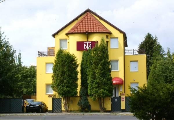 MT-Travelhotel