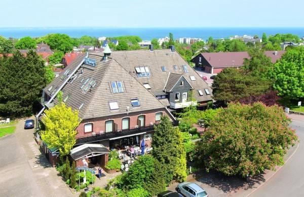 Hotel Wennhof