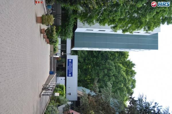 Hotel Gästehaus der DSHS
