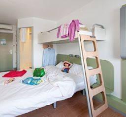 Hotel Ibis budget Bremen City Süd