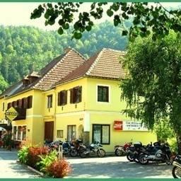 Hotel 150 Jahre - GASTHOF HINTENBERGER Gasthof