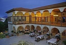 Hotel Mehmet Ali Aga Mansion - Special Class