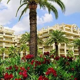 Hotel Ona Novelty Apartments