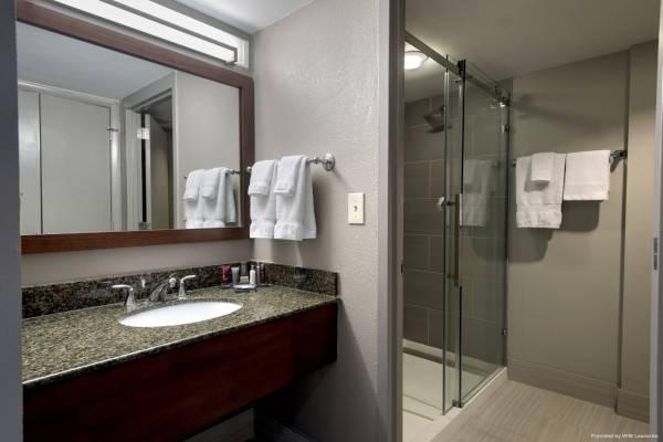 Hotel Marriott Albany