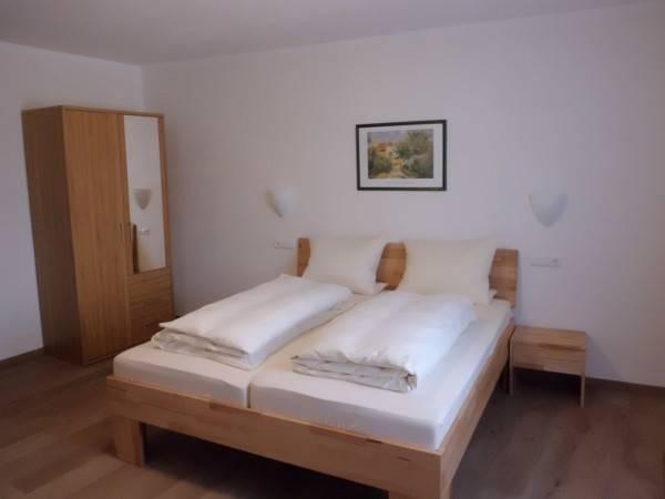 Hotel Zur Pfanne