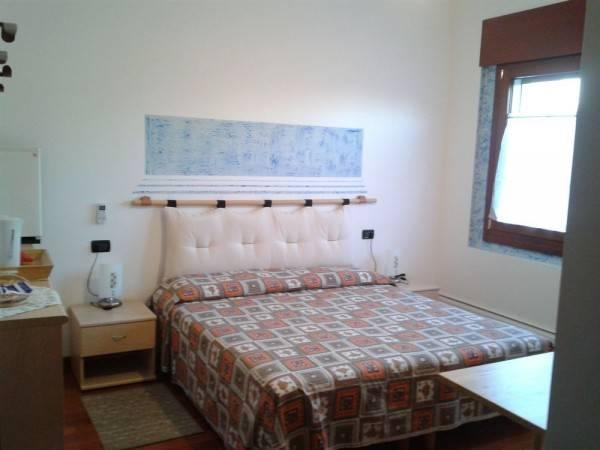 Hotel Flestariam Bed & Breakfast