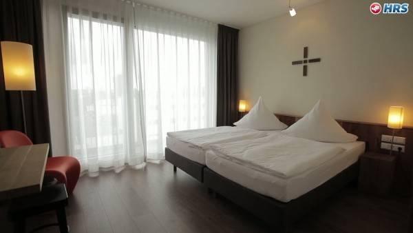 Hotel mainhaus