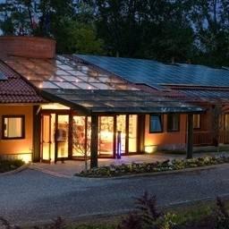 Hotel Cascina Scova Resort
