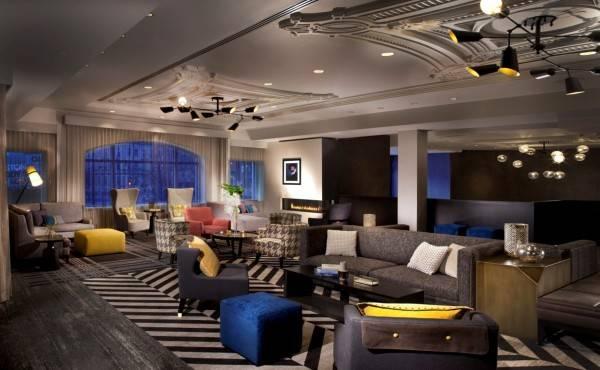 Commonwealth Hotel